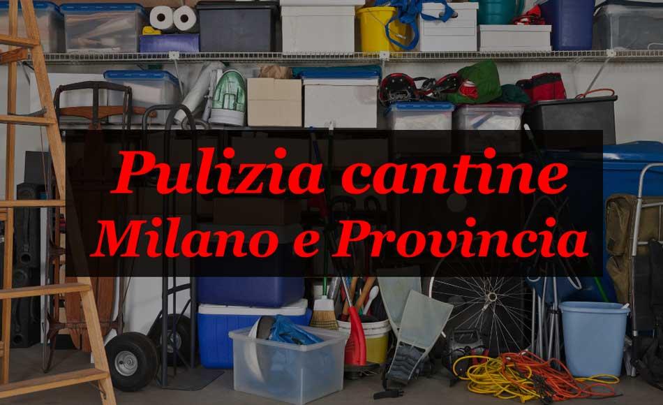 Pulizia-cantine-a-Milano-e-Provincia-Conveniente