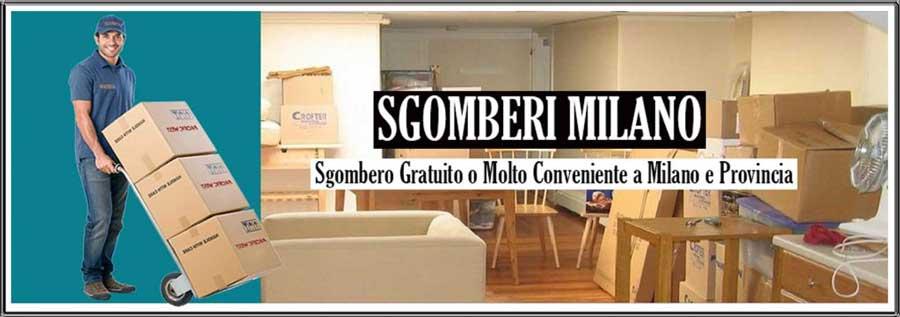 Sgomberi-a-Milano-e-Provincia-rapidi-convenienti